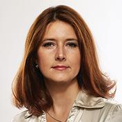 Gabriela Spurná