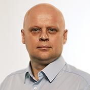 Pavel Kalista