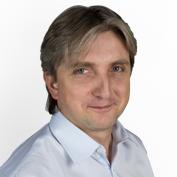 Radek Eckhardt