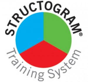 structogram_2