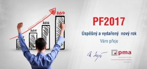 PF 2017_PMA